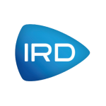 IRD-Group-Logo-150x150