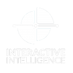 Square-Interactive-Intelligence-150x150